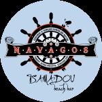 circle-contact-navagos